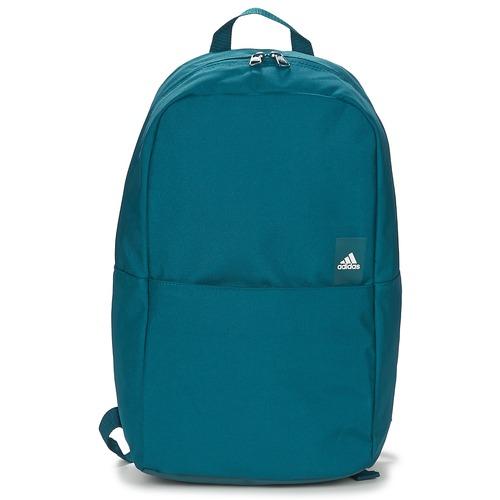 Bags Rucksacks adidas Performance CLASSIC BP Blue