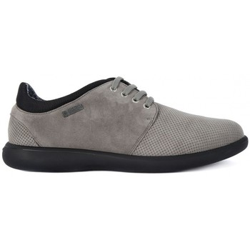 Shoes Men Low top trainers Frau SUEDE ROCCIA    198,8