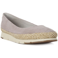 Shoes Women Flat shoes Frau STEFY PERLA     86,3