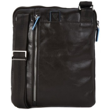 Bags Men Pouches / Clutches Piquadro BORSELLO PORTA I PAD    172,2