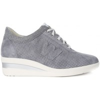 Shoes Women Hi top trainers Melluso ALLACCIATA RENNA    112,9