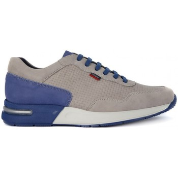 Shoes Men Low top trainers CallagHan ALLACCIATA PIETRA    167,6