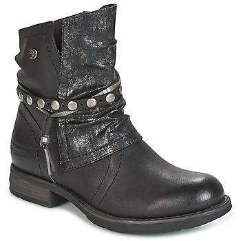 Mid boots Tom Tailor RESTOUNE