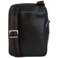Bags Men Pouches / Clutches Piquadro BORSELLO  GREY    172,5