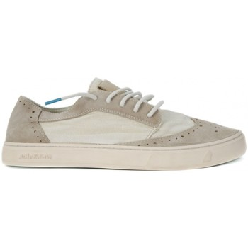 Shoes Low top trainers Satorisan YUKAI MEGA    123,8