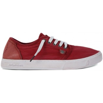 Shoes Men Low top trainers Satorisan HEISEI RUBY     89,9