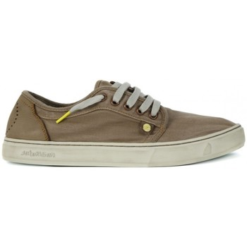 Shoes Men Low top trainers Satorisan HEISEI BARK     89,9
