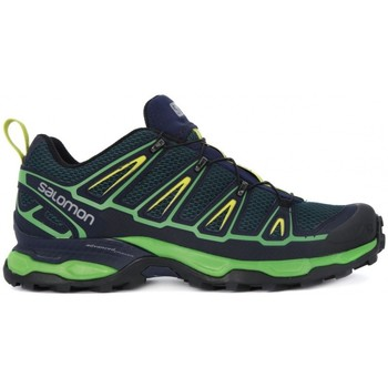 Shoes Men Running shoes Salomon X ULTRA 2    136,5