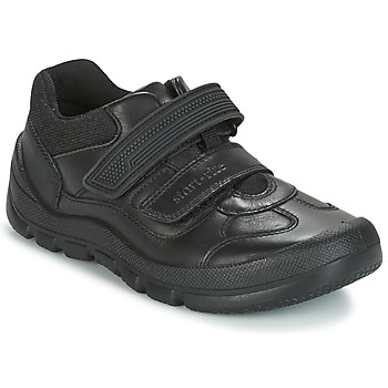 Shoes Boy Trainers Start Rite SR WARRIOR  BLACK