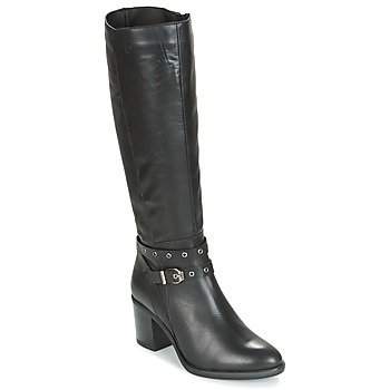 Shoes Women High boots Betty London HARRY Black