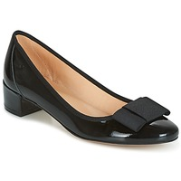 Shoes Women Flat shoes Betty London HENIA Black