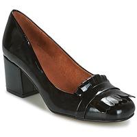 Shoes Women Heels Betty London HATOUMA Black