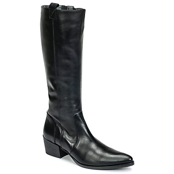 Shoes Women High boots Betty London HABI Black