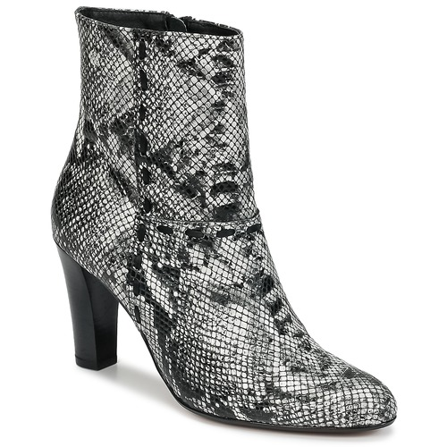 Shoes Women Ankle boots Betty London HAYA Serpent