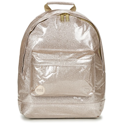 Mi Pac - GOLD COLLECTION GLITTER