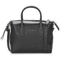 Bags Women Handbags Ted Lapidus BRECIA Black