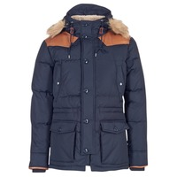 Clothing Men Duffel coats Schott ARIZONA MARINE