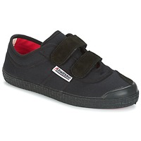 Shoes Children Low top trainers Kawasaki BASIC V KIDS