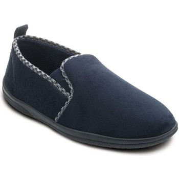 Shoes Men Slippers Padders Lewis Mens Slippers blue