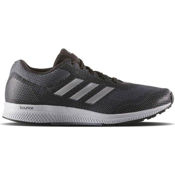 Shoes Women Running shoes adidas Originals Mana Bounce 2