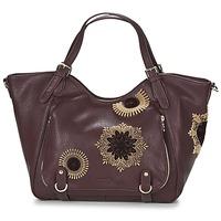 Bags Women Handbags Desigual BOLS_ROTTERDAM RUBI Bordeaux