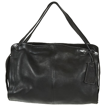 Bags Women Handbags Airstep / A.S.98 FIRI Black