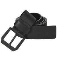 Clothes accessories Men Belts Replay XIAMO Black