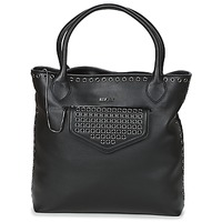 Bags Women Handbags Replay DOPOI Black