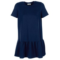 Clothing Women Short Dresses Betty London HOMA MARINE