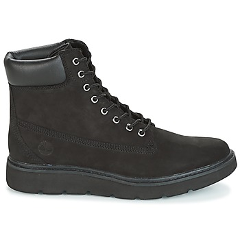 Timberland KENNISTON 6IN LACE UP BOOT