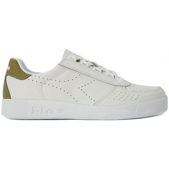 Shoes Low top trainers Diadora B ELITE PREMIUM     83,1