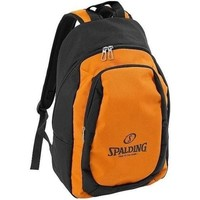 Bags Rucksacks Spalding Essential Brown-Honey