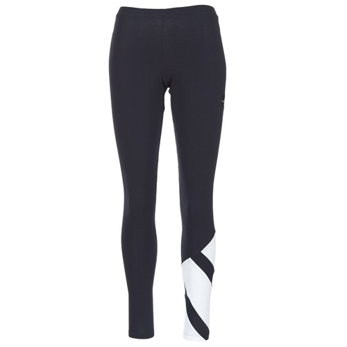 adidas Originals – EQT LEGGINGS