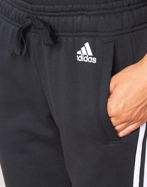CH Black Performance adidas 3S ESS PANT Ix1qHXO