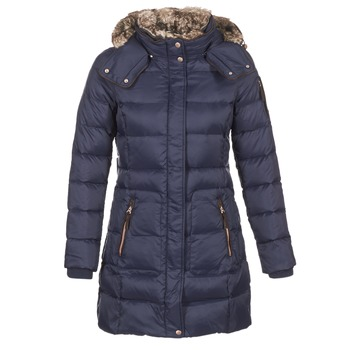 Clothing Women Duffel coats Esprit ARDA Marine