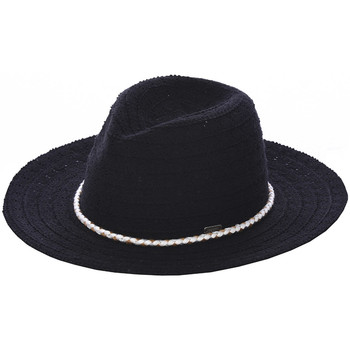 Banana Moon  Hat  Hatsy Avila Black  mens Hat in black
