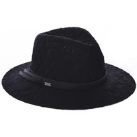 Clothes accessories Hats Banana Moon Hat  Hatsy Monimbo Black BLACK