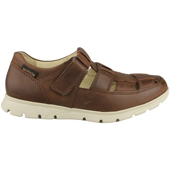 Mephisto  KENNETH  mens Sandals in brown
