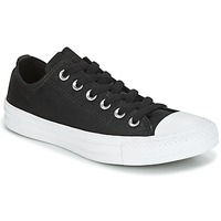 Shoes Women Low top trainers Converse CHUCK TAYLOR ALL STAR