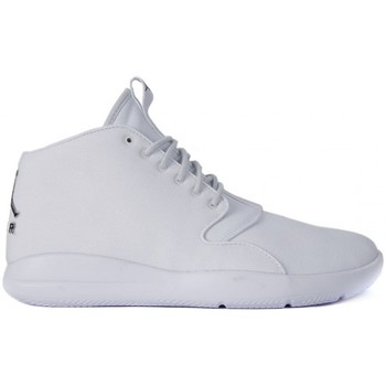 Shoes Men Hi top trainers Nike Jordan Eclipse Chukka