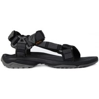 Shoes Men Sandals Teva TERRA FI LITE     93,0