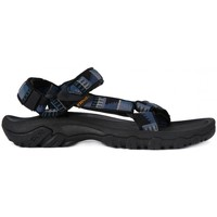 Shoes Men Sandals Teva HURRICANE     74,1