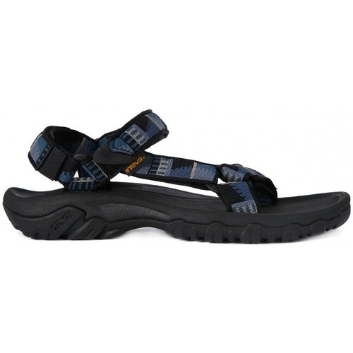 c1d1e155640f Teva hurricane shoes sandals men jpg 500x500 Teva 74
