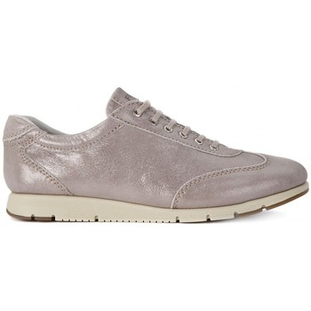 Shoes Women Low top trainers Frau STEFY PERLA     98,8