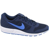 Shoes Men Low top trainers Nike Nightgazer LW SE