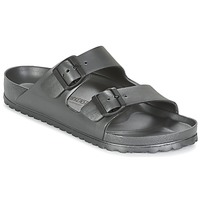 Shoes Mules Birkenstock ARIZONA EVA Grey