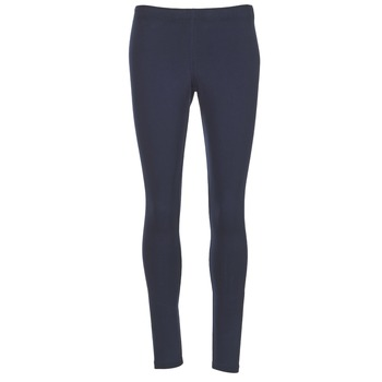 Clothing Women leggings Nike LEG A SEE LOGO Grey / Black