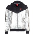 Nike WINDRUNNER METALLIC