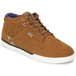 Hi top trainers Etnies JEFFERSON MID