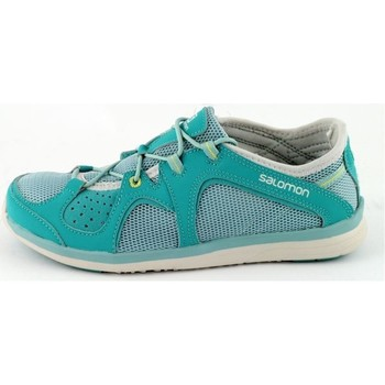 Shoes Women Low top trainers Salomon Cove Light